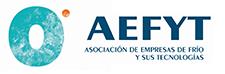 AEFYT – Formación Online